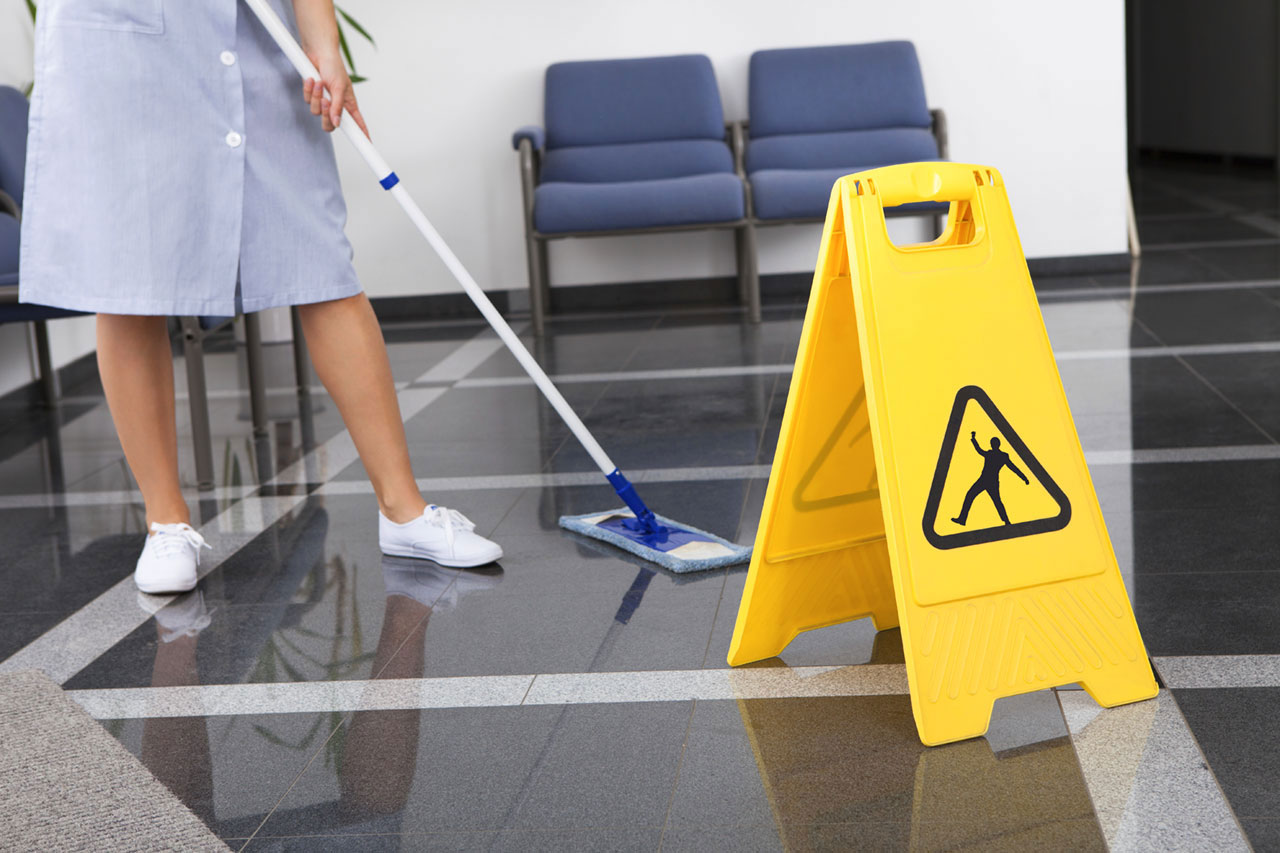 Key-features-you-should-look-for-in-a-cleaning-company
